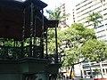 Coreto da Praça Carlos Gomes - panoramio - Paulo Humberto (1).jpg