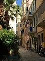 Corfu, Greece - panoramio - Uwe Holzer.jpg