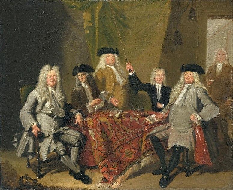 Cornelis Troost02