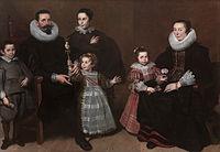 Cornelis de Vos 001.jpg
