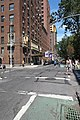 Corner of Washington Square (28966652184).jpg