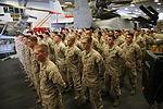 Corporal's Course graduation Class 1-15 150122-M-NG884-014.jpg