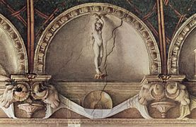 Correggio 012.jpg