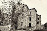 Corte maison Arrighi de Casanova.jpg