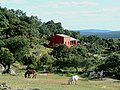 Cortijo from the horse meadow.jpg