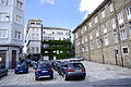 Coruña (5697660024).jpg