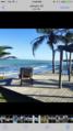 Corumbau Bahia 3.png