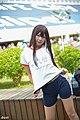 Cosplayer of Rin Shibuya, The Idolmaster Cinderella Girls 20180728a.jpg