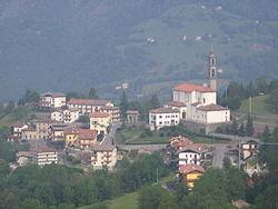 CostaSerina panorama.jpg
