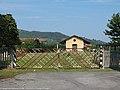 Costigliole Saluzzo - stazione ferroviaria - scalo merci.jpg