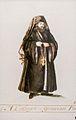 Costume of a Greek priest.jpg