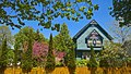 "Cottage @ Maryland (E) - May 2016 - ""The Joy of Spring"".jpg"