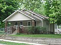 Cottage Grove Avenue East 702, Andrews Park SA.jpg