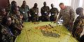 Counter-IED training, Nairobi, Kenya, April 2011 - Flickr - US Army Africa.jpg