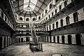County Dublin - Kilmainham Gaol - 20160507122345.jpg