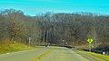 County Trunk Highway P - panoramio (8).jpg