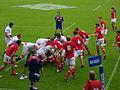 Coupe du monde junior de rugby à XV 2013 - finale (13).JPG