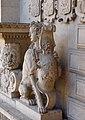 Cour Henri IV du Capitole de Toulouse 06.jpg