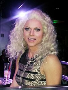Courtney Act.jpg