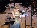 Courtney Love at Carnegie Hall (3982776388).jpg