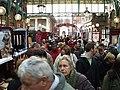 Covent Garden, Apple Market - panoramio - Myatu.jpg