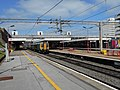 Coventry station from platform 4 June 18.jpg