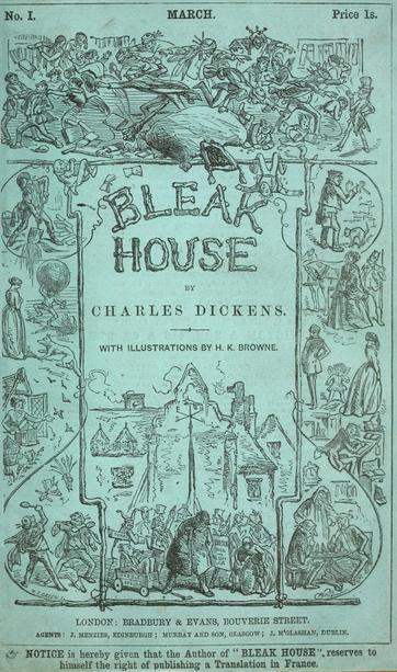 File:Cover, Bleak House (1852-3).png