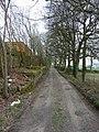 Cow Lane, Southowram - geograph.org.uk - 1804007.jpg