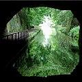 Cowley Tunnel near Gnosall, Staffordshire - geograph.org.uk - 1387823.jpg