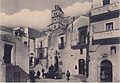 Craco, 1960.jpg