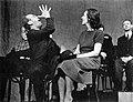 Cradle-Will-Rock-Da-Silva-Stanton-1938.jpg