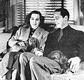 Crawford+tone 1936.jpg