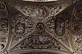 Cremona, San Pietro al Po-Vaults 010.JPG
