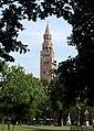 Cremona Campanile del Duomo 2010 64 (8190671750).jpg