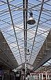 Crewe railway station MMB 27.jpg