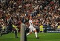 Cristiano Ronaldo - Souleymane Diawara.jpg