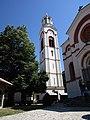 Crkva Svete Trojice, Trstenik 11.jpg