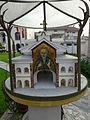 Crkva Sveti Kiril i Metodij-Tetovo (7).JPG