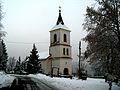 Crkvamrzlopolje.jpg