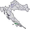 CroatiaHvar.png