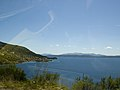 Croatia P8165265raw (3943159755).jpg