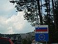 Croatia P8206370 (3979196667).jpg