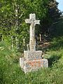Croix à Saint Andéol de Fourchades.jpg
