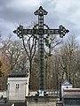 Croix Cimetière Bois Bourillon Chantilly 2.jpg