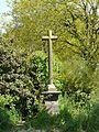 Croix de schiste (Vay).jpg