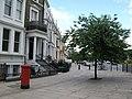 Cromwell Road, SW5 - geograph.org.uk - 851106.jpg