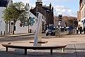 Cromwell Street - geograph.org.uk - 1249737.jpg