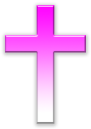 Julaha - Image: Cross of Christ