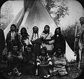 Crow Tribe.jpg