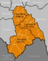 Croydon Constituencies.PNG